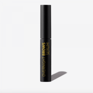 AnteAGE Overnight BROW Serum