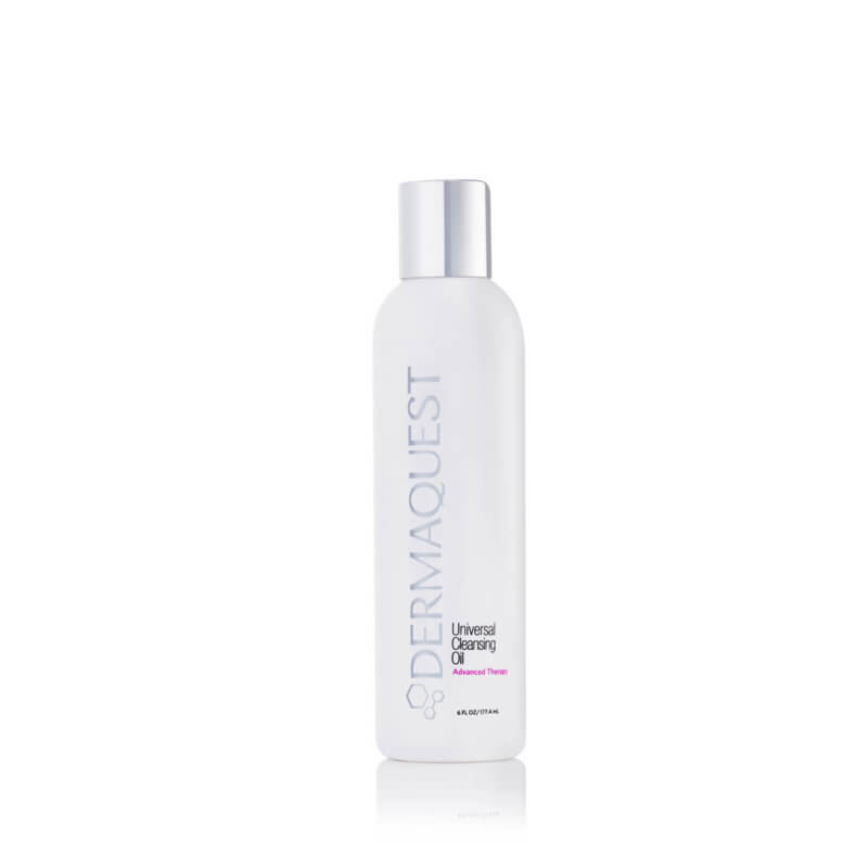 Universal-Cleansing-Oil-Advanced-Therapy