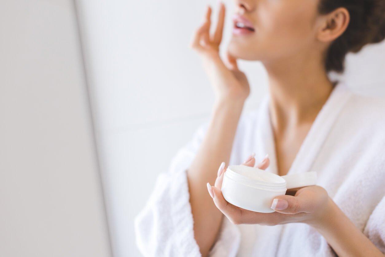 SkinScience Clinic's Top 6 Quarantine Skin Tips