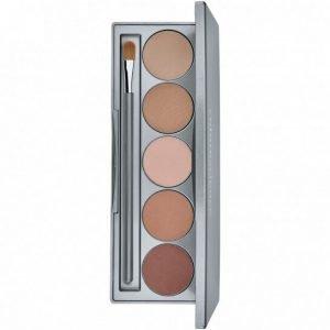 Colorescience Mineral Corrector Palette