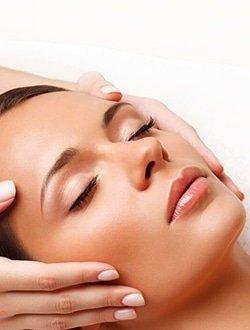 skin care consultation