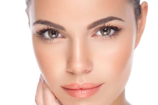 Customized Skin Treatments