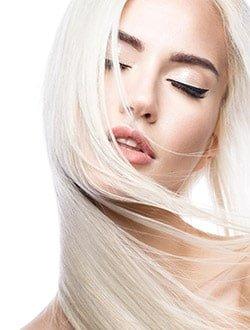 Hair Rejuvenation