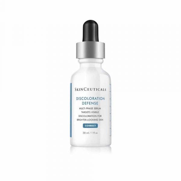 SkinCeuticals Discoloration Defense Calgary