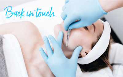 Medical Esthetician + Laser Technician (3+ years of experience)